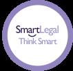 Smart Legal Logo